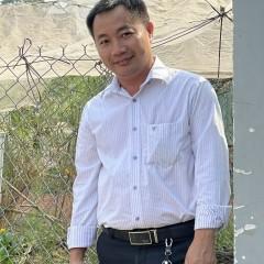 Nguyễn Viết Xuân