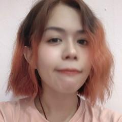 Nguyễn Trần Xuân Yến